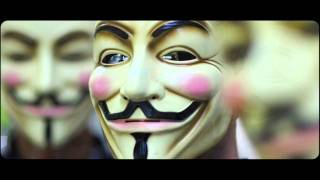 Download Anonymous Attacks Sony Pt1: Anonymous Speaks Video