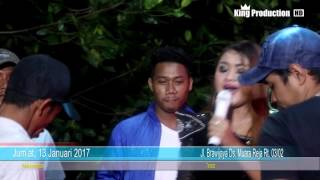 Download Bubur Abang Putih - Silvi Grestine - Arnika Jaya Live Muara Reja Tegal Video