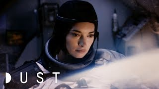 Download Sci-Fi Short Film ″On/Off″ | DUST Exclusive Premiere Video