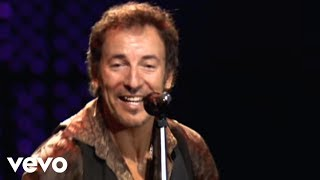 Download Bruce Springsteen - Waitin' On A Sunny Day Video