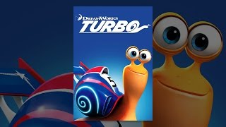 Download Turbo Video