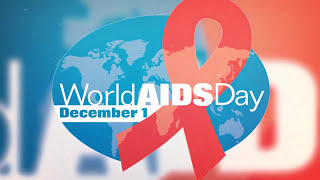 Download World Aids Day theme 2017 - Increasing Impact through Transparency, Accountability, and Partnerships Video