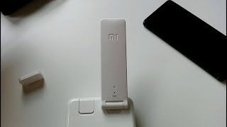 Download Xiaomi Mi WiFi Repeater 2 Review + Mini Comparativa vs Mi WiFi Router 3 Video