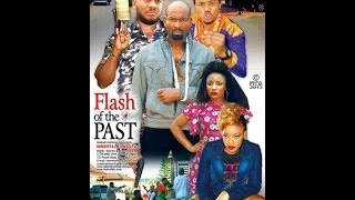 Download The Flash Of The Past 1 Video