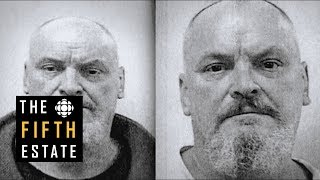Download Basil Borutski and the Wilno Murders: Circle of Fear - The Fifth Estate Video