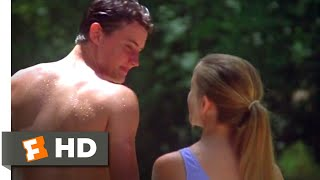 Download The Man in the Moon (1991) - Jump with Me Scene (4/12)   Movieclips Video
