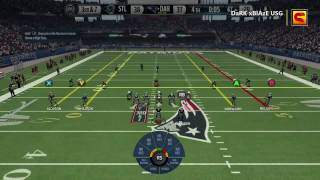 Download TOP 5 SPORTS GAMES CLIPS!!! Video