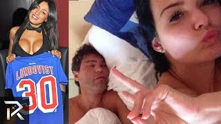 Download 10 Athletes Caught Cheating With A Teammate's Wife Video