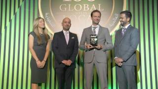 Download Global Meets Local 2014 Repeat Webcast Video