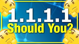 Download 1.1.1.1 - What You Need to Know Video