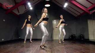 Download HAVANA - Camila Cabello ft. Young Thug | Zumba Dance Workout | Zumba Fitness Vietnam| Lazum3 Video