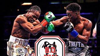 Download Errol Spence Jr    Breakdown • Skill Study • Highlights • Video