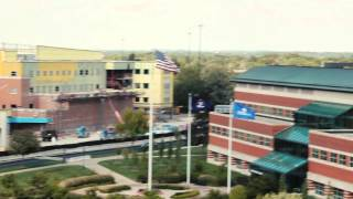 Download Grand Valley State University-Home away from home Video