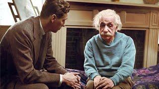 Download Last Words of Albert Einstein? Video