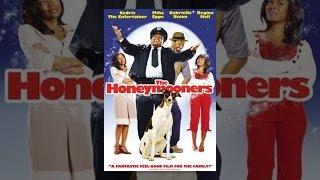 Download The Honeymooners (2005) Video