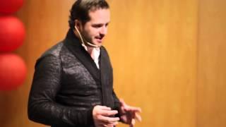 Download Lo suave y lo duro de las habilidades | Mois Cherem | TEDxITAM Video