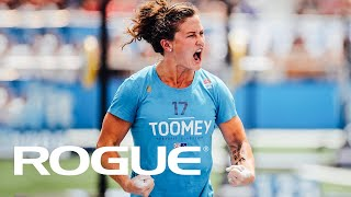 Download 2019 Rogue Invitational - R You Ready Video