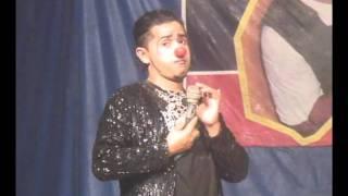Download LOS PELUSAS Y SU SHOW DE GAROTAS.wmv Video