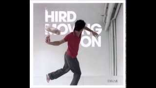 Download Hird - Moving On (full album) Video