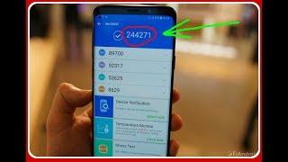 Download Как УСКОРИТЬ Android ТЕЛЕФОН в 2 клика БЕЗ РУТ/БЕЗ ПК/БЕЗ ПРОШИВОК Video