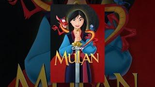 Download Mulan Video