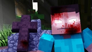 Download Do NOT Play Minecraft at 3:00 AM or Else Herobrine Comes To Life! Video