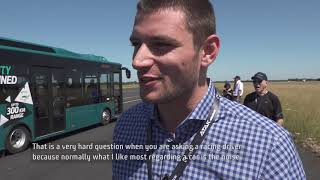 Download Mobility Redefined | Atak Electric Bus (Part 2) Video