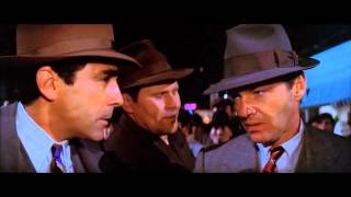 Download Chinatown (1974) Ending - ″Forget it Jake, It's Chinatown″ Video