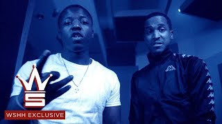 Download Lil Zay Osama Feat. Lil Reese ″From The Mud″ (WSHH Exclusive - Official Music Video) Video