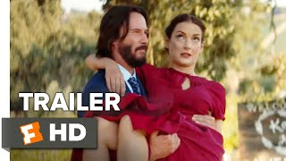 Download Destination Wedding Trailer #1 (2018) | Movieclips Trailers Video