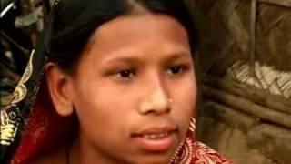 Download Ending Violence Against Women in Bangladesh Video