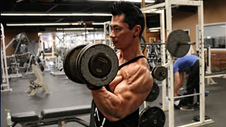 Download How To Get Big Arms Video