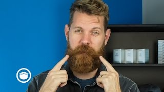 Download How to Grow a Giant Mustache | Eric Bandholz Video