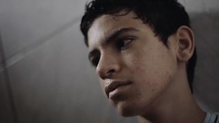 Download MEU QUERIDO AMIGO - CURTA METRAGEM (2017) Video