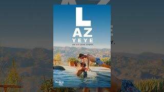 Download Lazy Eye Video