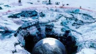 Download 7 Dark and Mysterious Secrets of Antarctica Video