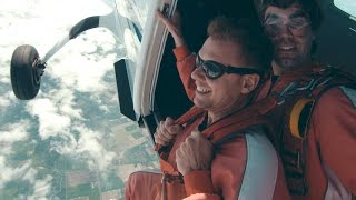 Download Armin van Buuren feat. BullySongs - Freefall Video