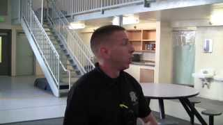 Download A Day in the Life of a Correctional Officer Video