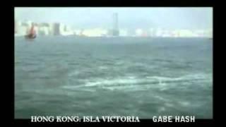 Download EL MAR SE ABRE EN DOS..ASOMBROSO!! Video