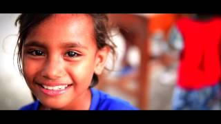 Download UN Ocean Conference Video