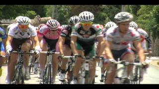 Download Trophée des Champions 2011.mov Video