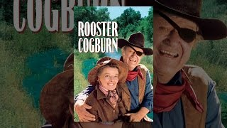 Download Rooster Cogburn Video