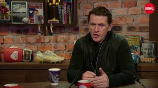 Download The AP McCoy Interview | Retirement, racing and Arsenal | The Keith Andrews Show Video
