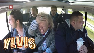 Download Ylvis' Polish lookalikes 3: Welcome to Norway! (Eng subs) Video