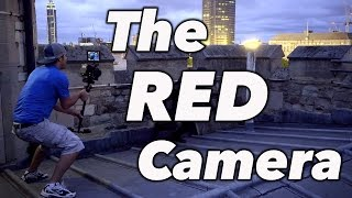 Download The RED Camera Video