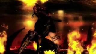 Download Mortal Kombat-Epic 300 Trailer Video