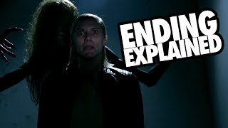 Download DON'T KNOCK TWICE (2016) Ending Explained Video