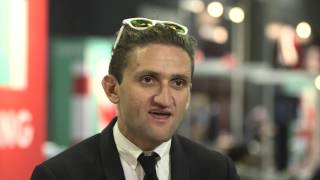 Download Talking Storytelling with Casey Neistat Video