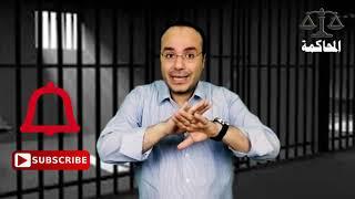 Download زوجها ضعيف .. و مش قادرة تستحمل فقامت ب ... !!!! Video