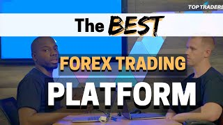 Download Top 5 Forex Trading Platforms for 2019!! Video